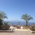 Φωτογραφία: Holiday Village Tenerife