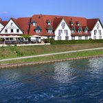 Photo of Hotel Zur Prinzenbrucke