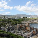 Photo de Hermanus Guesthouse
