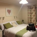 Foto de Marless House Bed & Breakfast