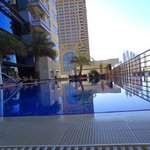Bilde fra Grand Midwest Tower Hotel Apartments