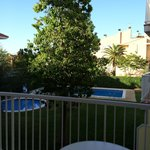 Foto Sunway San Jorge Apartments in Sitges