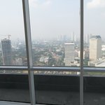 Photo of HARRIS Suites FX Sudirman