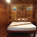 Phu Pha Ao Nang Resort and Spa의 사진
