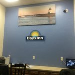 Foto di Days Inn West Yarmouth/Hyannis Cape Cod Area