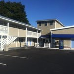 Days Inn West Yarmouth/Hyannis Cape Cod Area照片