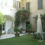 Photo of Relais Sassetti Bed and Breakfast