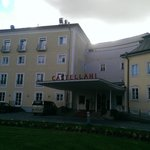 Photo of Castellani Parkhotel