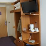 Photo of Premier Inn London Greenwich