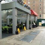 Photo de Four Points by Sheraton Manhattan SoHo Village