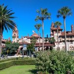 Foto de Holiday Inn Express Hotel & Suites Saint Augustine North