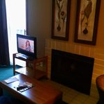 Arbor Suites At The Mall Foto