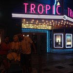 Cinema Tropical