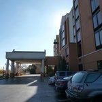 Hyatt Place Hoffman Estates Foto