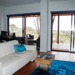 Foto di Pike River Luxury Villas