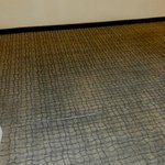 Foto de Hampton Inn & Suites Las Vegas - Red Rock / Summerlin