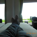 Hotel Belvoir Swiss Quality Foto