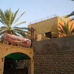 Photo de Residence l'Oued