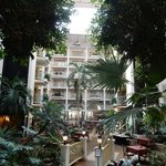 Foto Embassy Suites Denver - Southeast