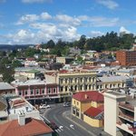 Photo de Quest Launceston