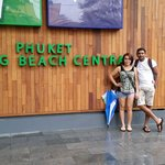 Holiday Inn Express Phuket Patong Beach