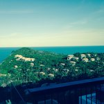 Photo de Banyan Tree Samui