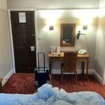 Foto di Innkeeper's Lodge Weybridge