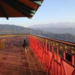 Nagarkot Farmhouse Resort의 사진