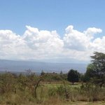 Foto Great Rift Valley Lodge & Golf Resort