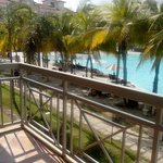 Foto di PRIMALAND Resort & Convention Centre (PRCC)