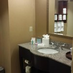 Foto de Hampton Inn Baltimore-Downtown-Convention Center