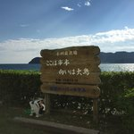 Photo de Urashima Harbor Hotel