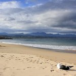 Plett Beachfront Accommodationの写真