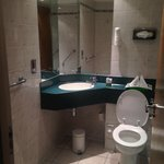 Foto van Holiday Inn London - Heathrow