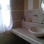 Palacio Escondido Luxury Apartmentsの写真