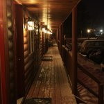 Photo de Alpine Country Inn & Suites