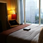 Foto InterContinental Buckhead Atlanta