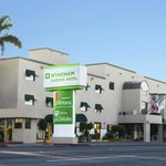 Holiday Inn Ciudad Obregon