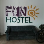 Foto Cabo Frio Fun Hostel