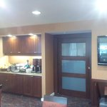 Foto van Residence Inn Marriott West Chester