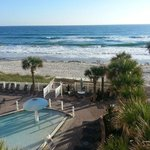 Foto de The Cove on Ormond Beach