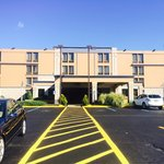 Days Inn Fishkill