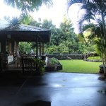 Hale Maluhia Country Inn (house of peace) Kona Foto