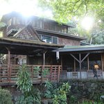 Photo of Hale Maluhia Country Inn (house of peace) Kona