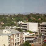Photo de Tower Inn & Suites San Rafael