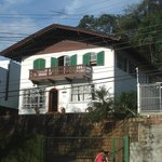 Photo of Joinville Hostel