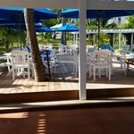 Hope Town Harbour Lodge Foto