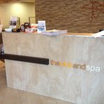 The Spa By Doubletree by Hilton Chester