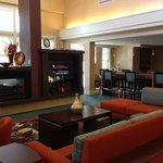 Foto de Residence Inn Richmond Chester