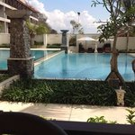 Photo of Bali Relaxing Resort & Spa